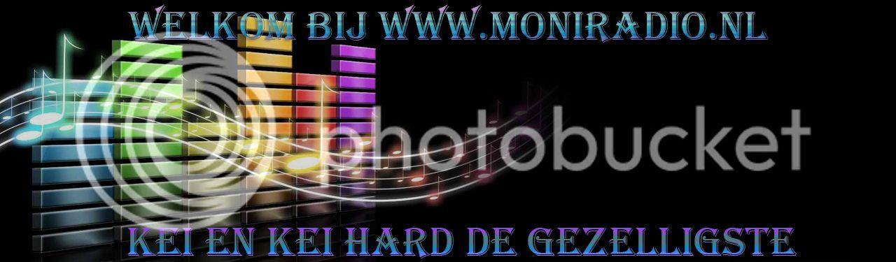 http://www.moniradio.nl/