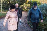Walking for Health - Sundridge Park