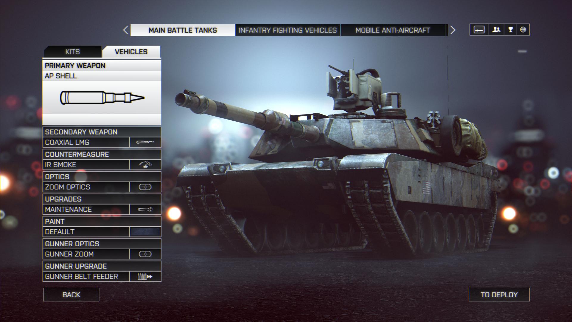 [Image: 468px-Main_battle_tanks.bmp.png]
