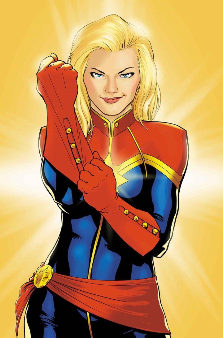 [Imagen: Captain_Marvel_Carol_Danvers-720x1092.jpg]