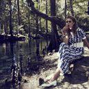 Природни сили и едно модно приключение