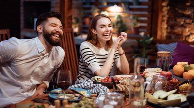 Средиземноморска диета: какво още чакате?