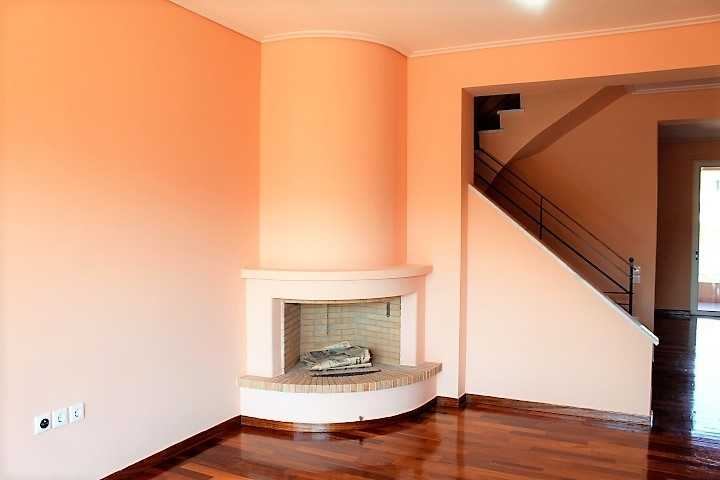 (For Sale) Residential Maisonette || East Attica/Markopoulo Mesogaias - 210 Sq.m,  3 Bedrooms,  300.000€