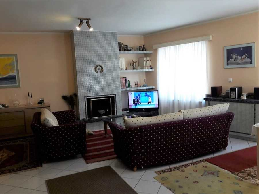 (For Sale) Residential Detached House || East Attica/Markopoulo Mesogaias - 250 Sq.m,  2 Bedrooms,  294.000€