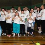 DISC - Disability Inclusive Sports Club
