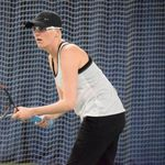 North East Visually Impaired Tennis Club