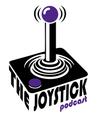 "Listen to The Joystick | Holiday Gift Guide ""Minisode"""
