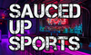 Listen to Sauced Up: More Football, Less Everything Else