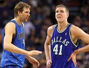【歲月如梭 NBA球星剛出道與現在的比較】