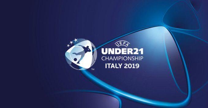 U21歐國盃後日開波 Mark實呢十個明日之星