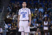 LiAngelo高買後遭UCLA禁賽 波叔已為兒子辦退學手續