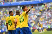 《值得更多上陣機會的七大世界盃球星》