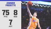曾是全美最佳球員,NBA五年輾轉四隊,如今加盟CBA單節40分破紀錄引Kobe大...