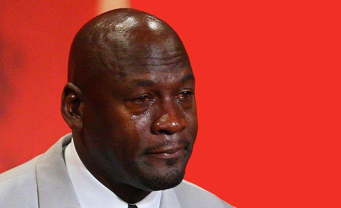 盤點NBA十大最受歡迎球員:姚明上榜,LeBron僅第7,Jordan無緣前3