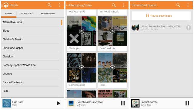 [Image: Google-Play-Music-5.2-update-Genres-queu...40x362.jpg]