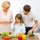 Нутриционистички совети како да одберете соодветен пробиотик