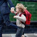 Совети за родителите за успешен почеток на школската година