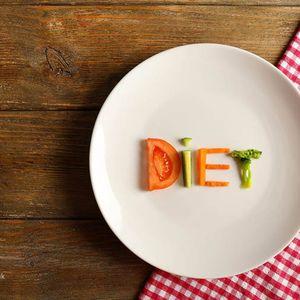 Најдобра диета според Хороскопскиот знак