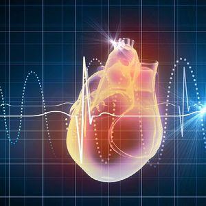 Техники и природни лекови кои помагаат при срцебиење