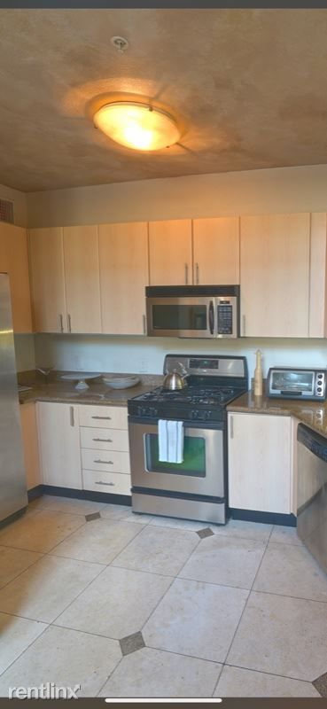 1480 Broadway 2606 for rent