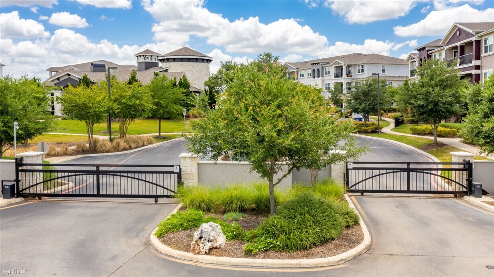 Landing Furnished Apartment Wiregrass at Stone Oak for rent