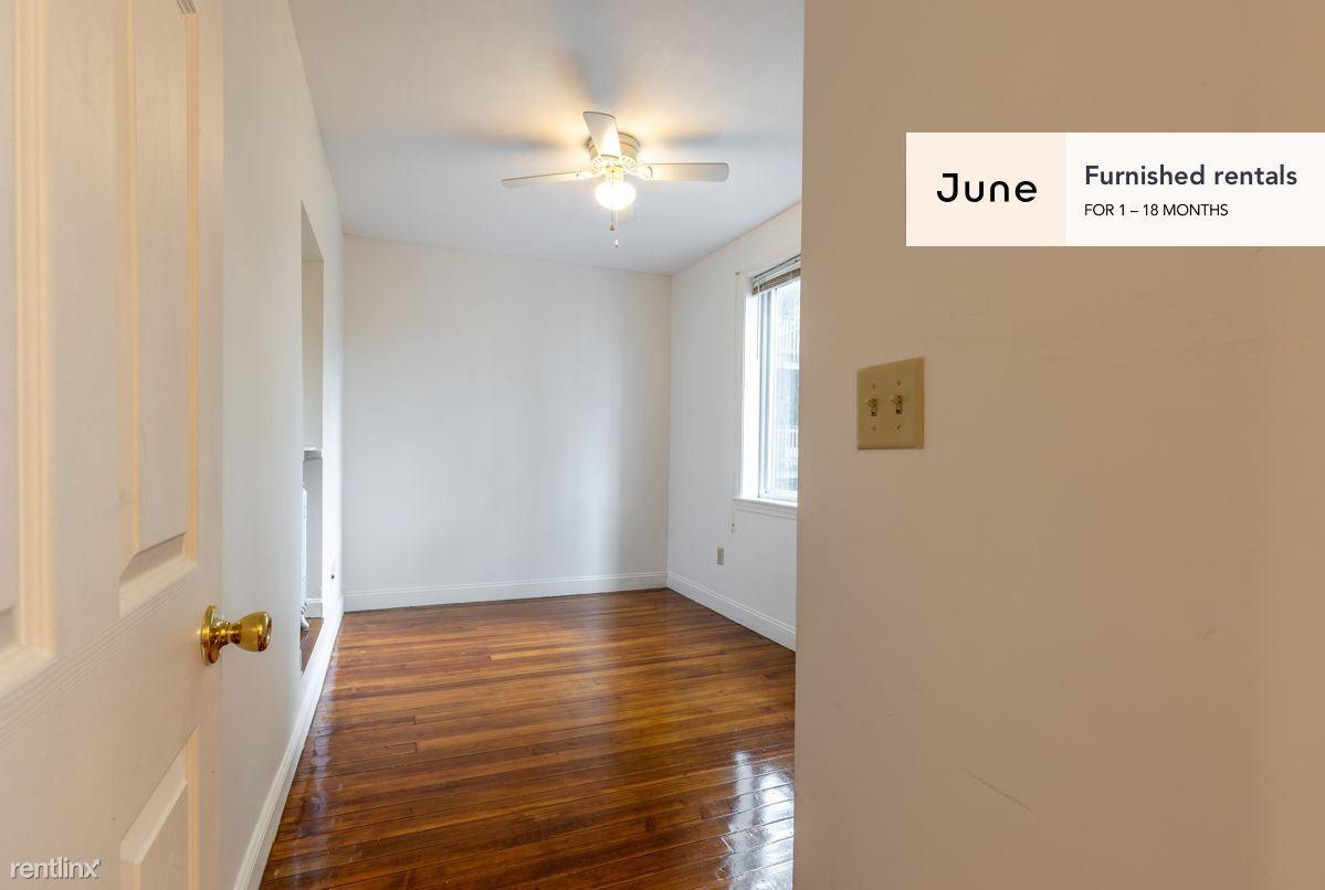 41 Egremont, Boston, MA, 02135