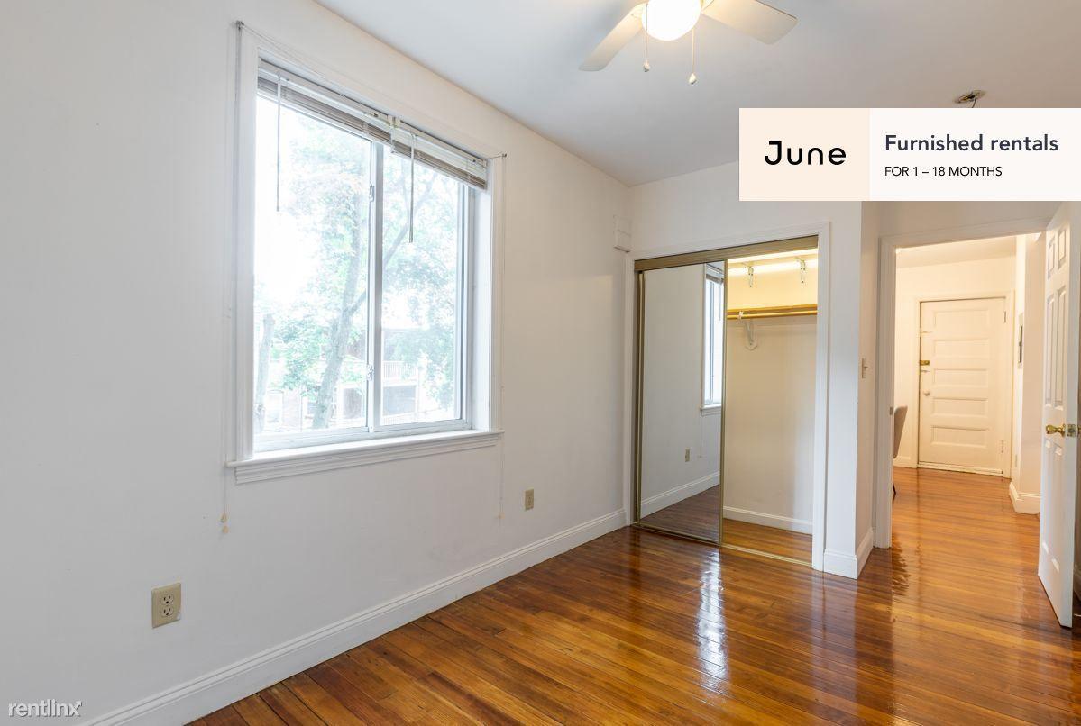 41 Egremont, Boston, MA, 02135 for rent