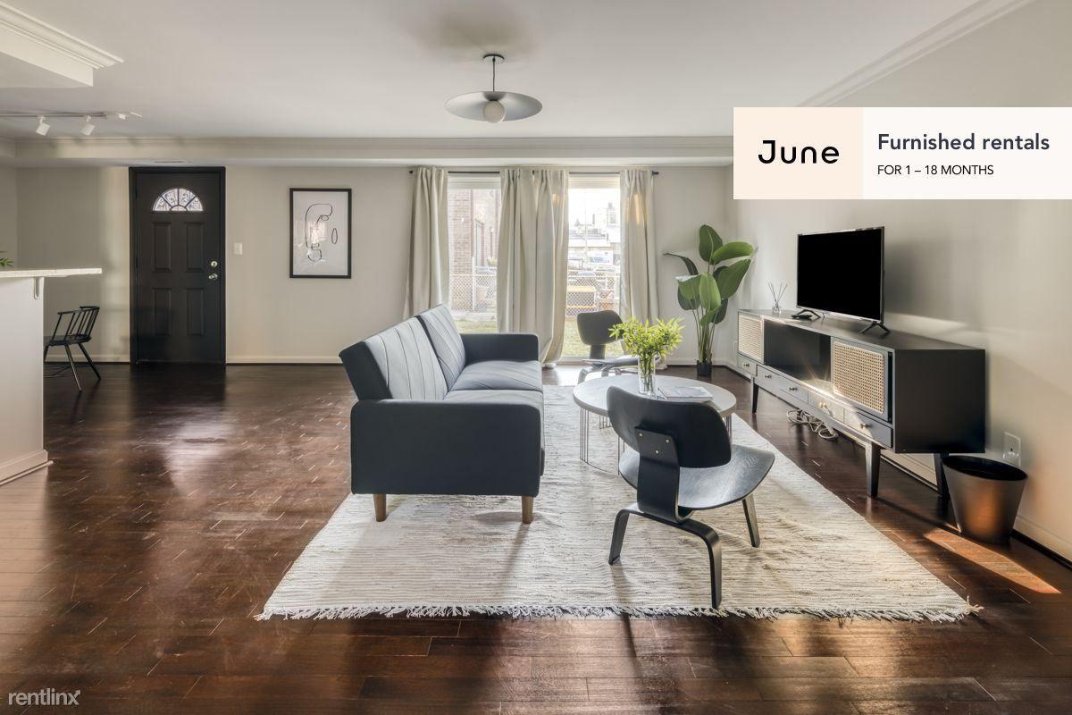 1331 I Street Northeast, Washington DC, DC, 20002 rental