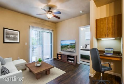 2914 Olmos Creek Dr for rent