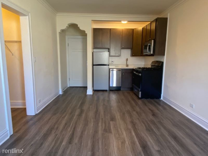2936 W Palmer St 303 for rent
