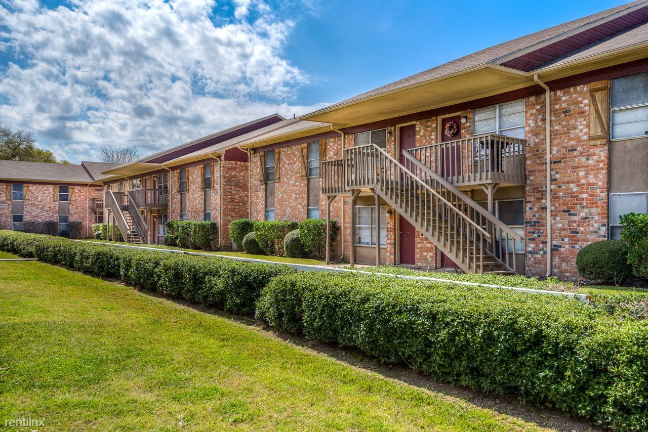 Tomball Ranch Apartments for rent