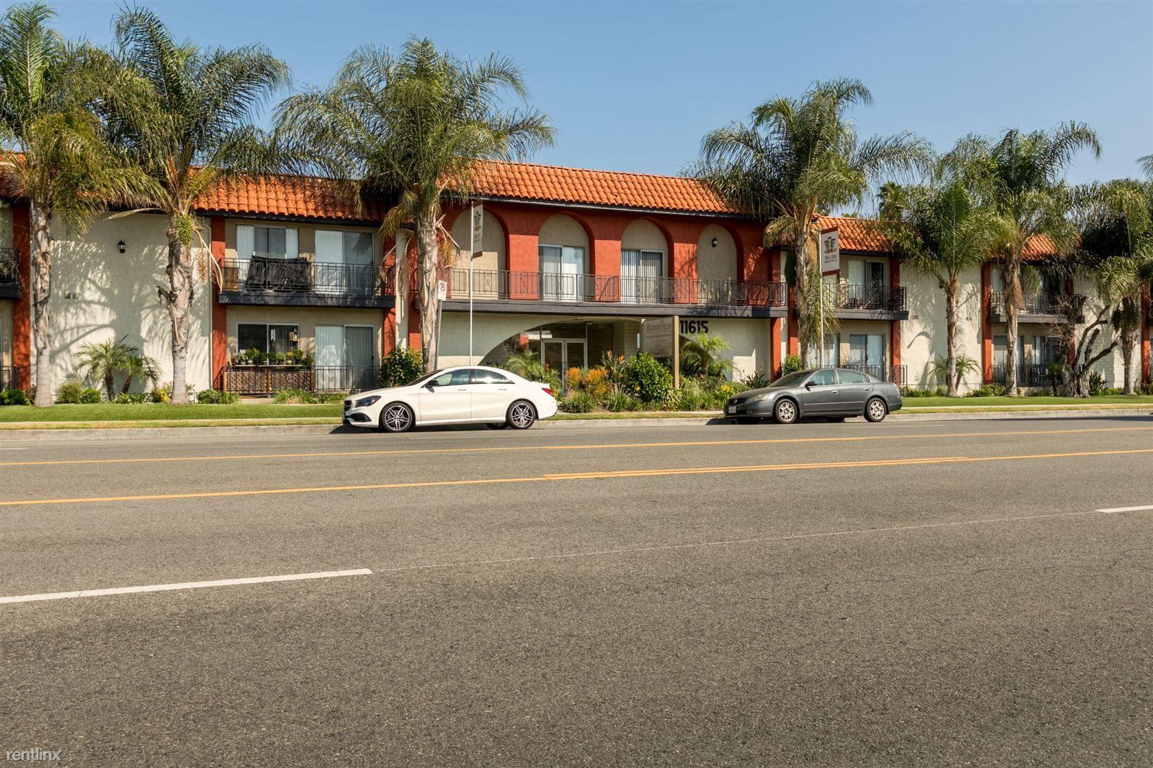 Riverside Villas Apartments