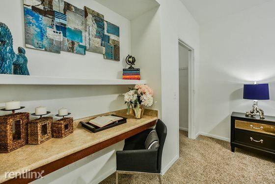 1503 N Garrett Ave for rent