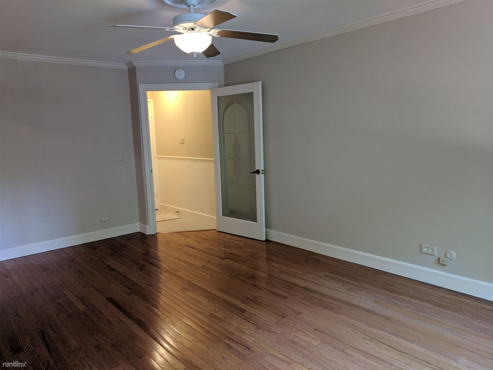3620 N Pine Grove Ave Apt 206 for rent