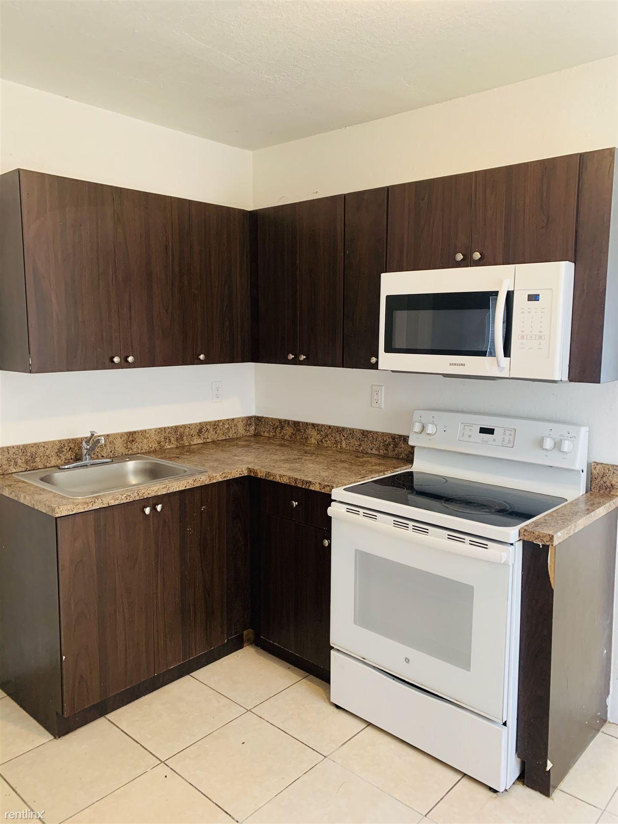 701 NE 86th St for rent