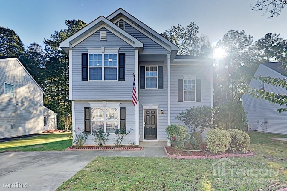 4424 River Edge Drive for rent