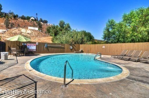 9662 Marilla Dr for rent