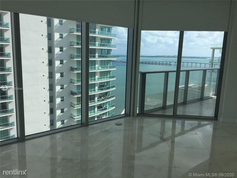 1300 Brickell Bay for rent