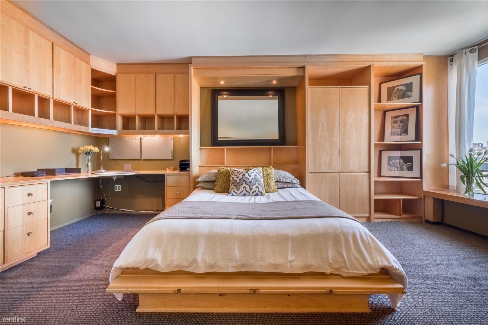 Riverside Condominium for rent