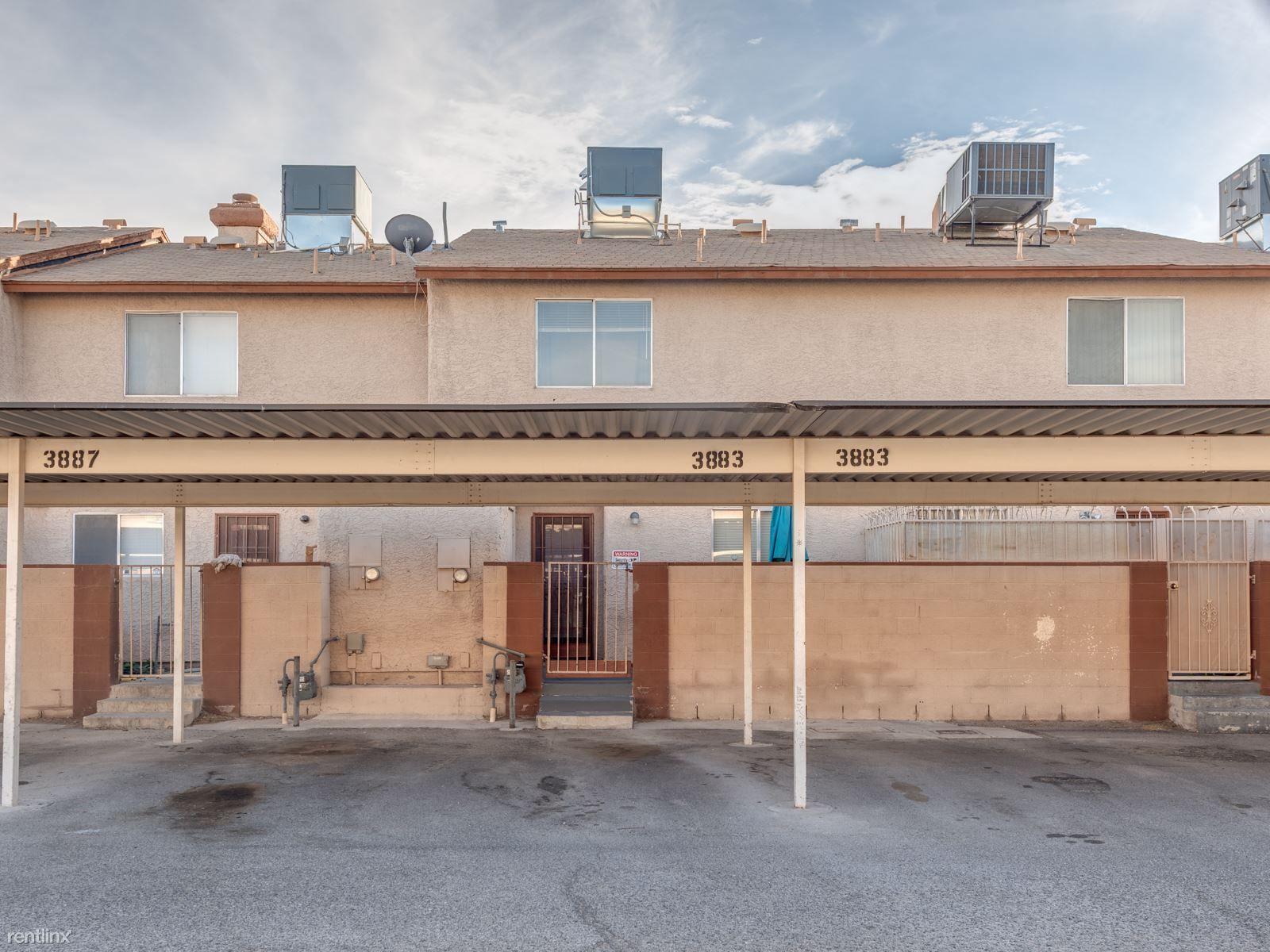 3883 Terrazzo Ave
