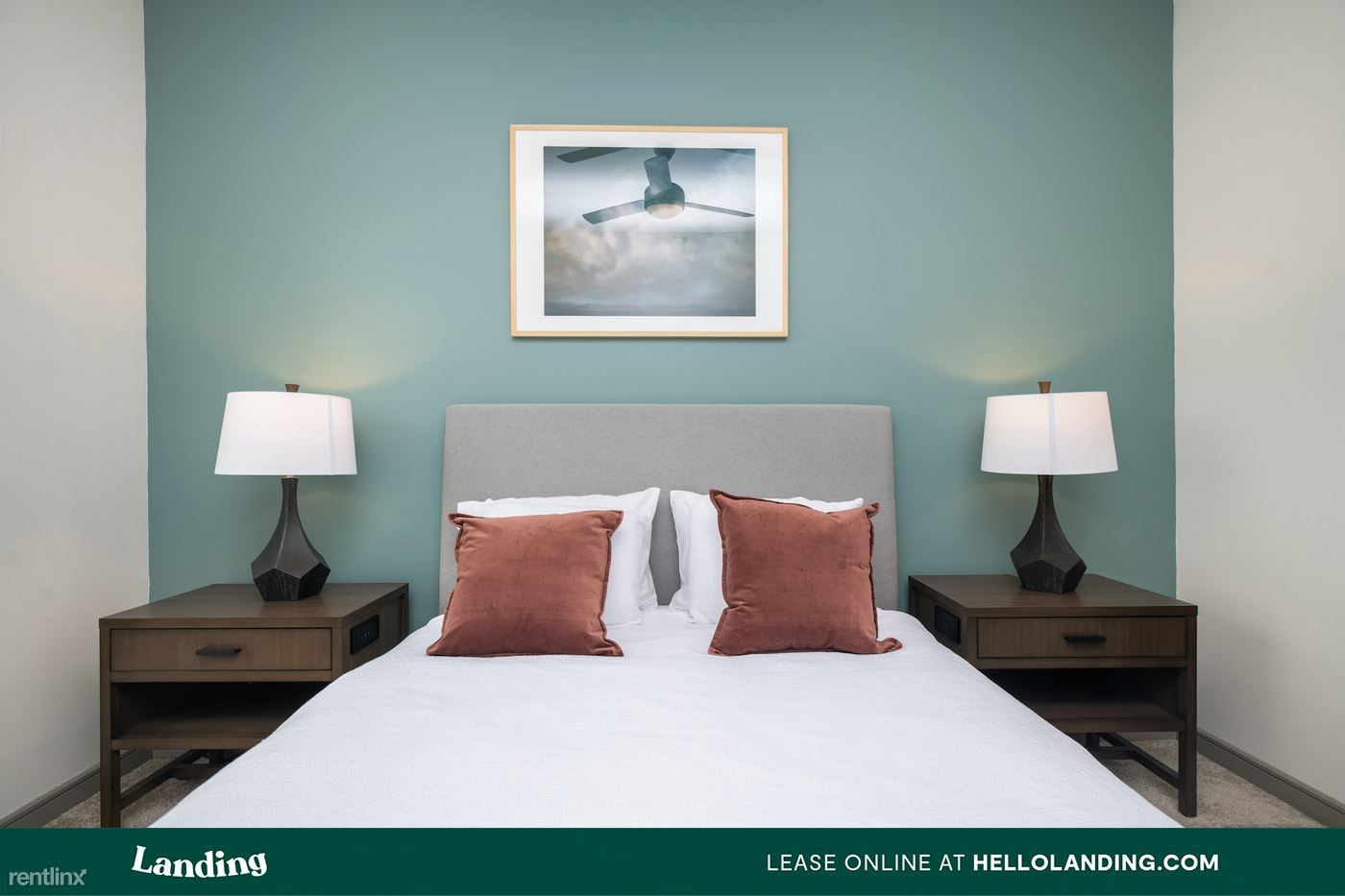 Landing Furnished Apartment Form 15
