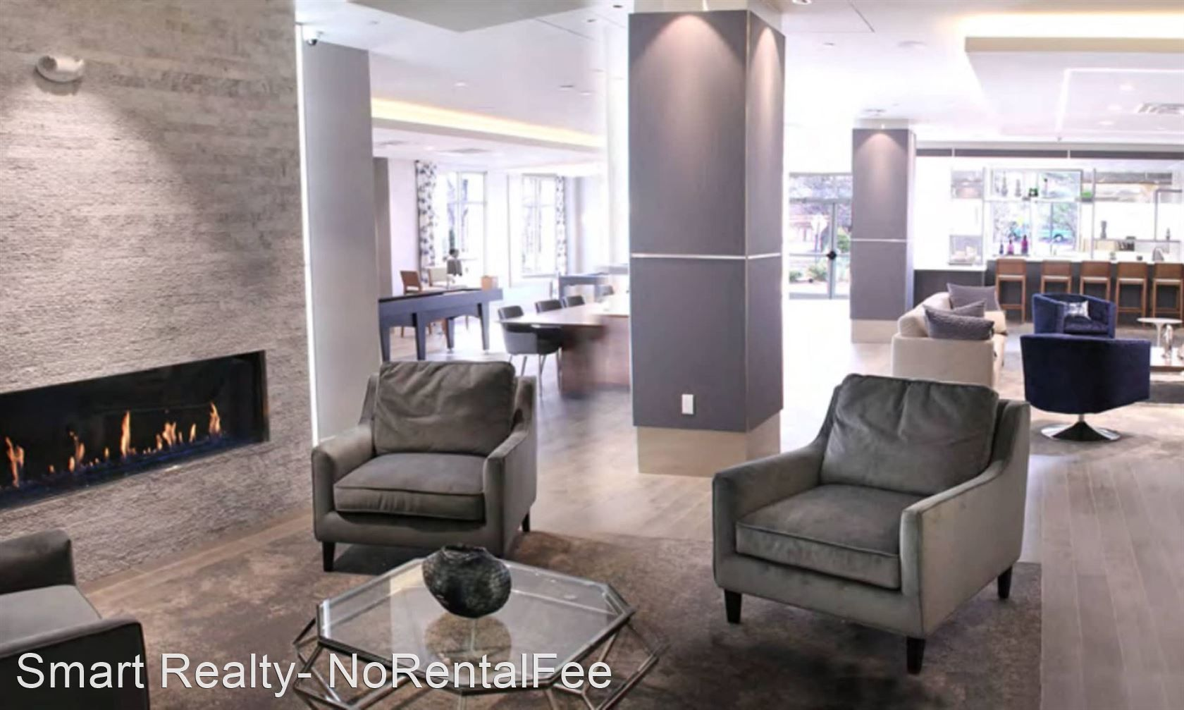 120 Park Plaza Drive for rent