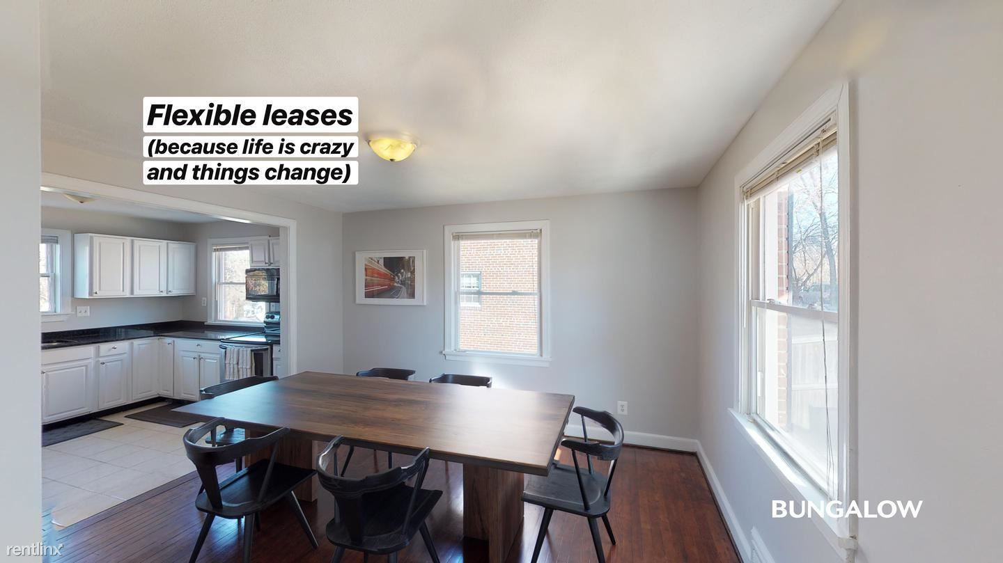 4225 E West Hwy for rent