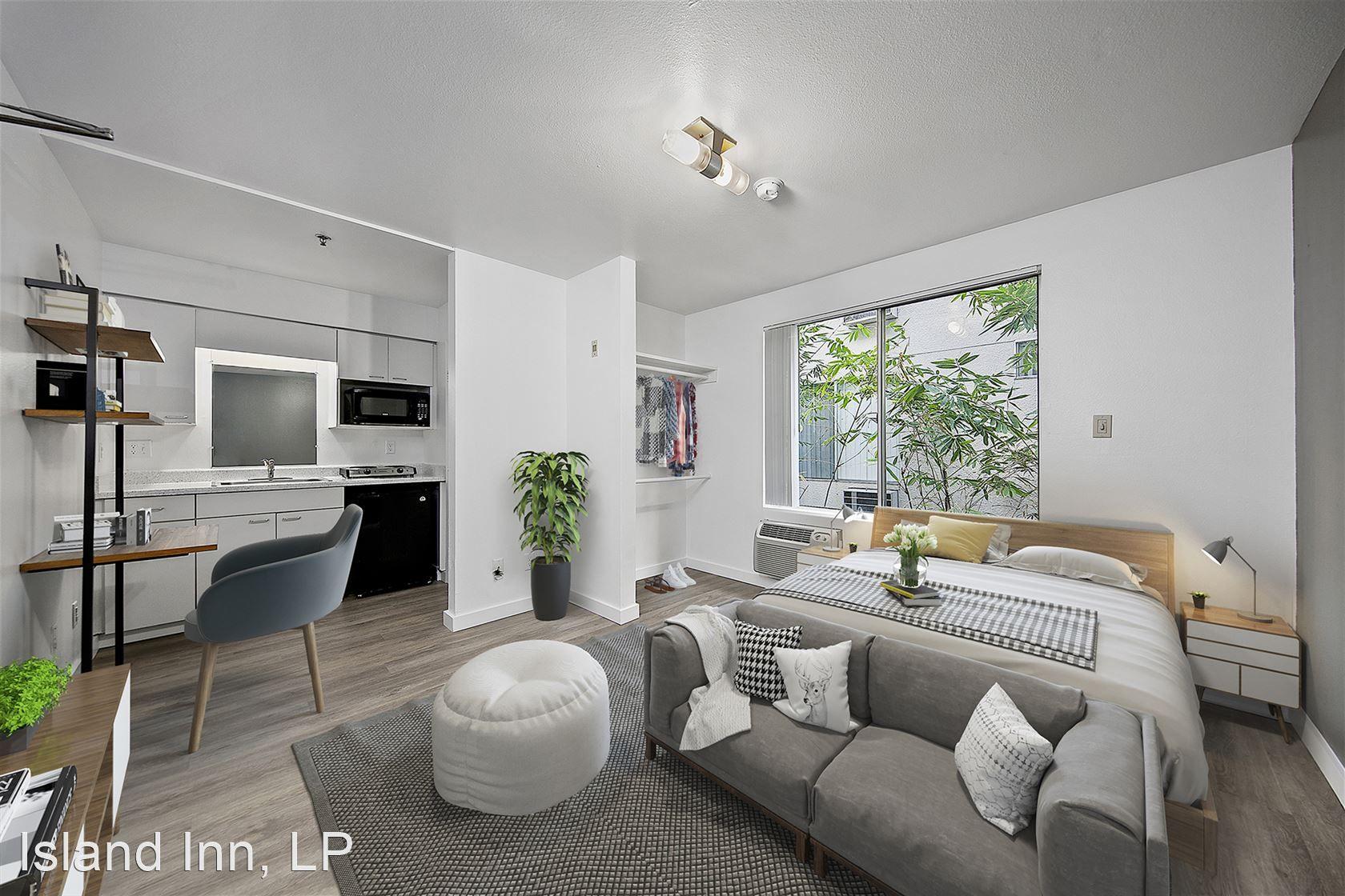 202 Island Avenue rental