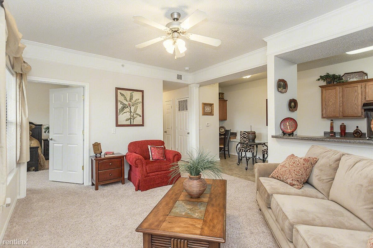 Highland Pointe Oklahoma City rental