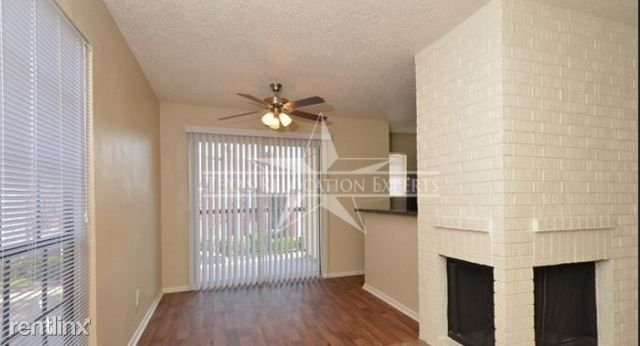2370 NW Military Hwy for rent