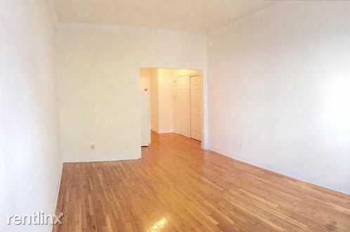 227 E 83rd St for rent