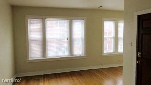 2122 E 68th St for rent