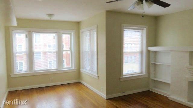 6751 S Merrill Ave rental