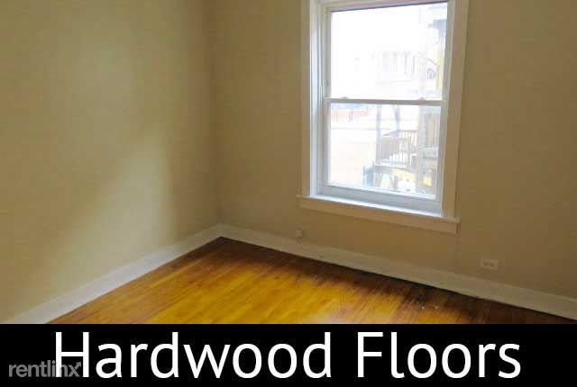 6751 S Merrill Ave for rent